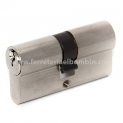 CILINDRO SERIE C033030N...
