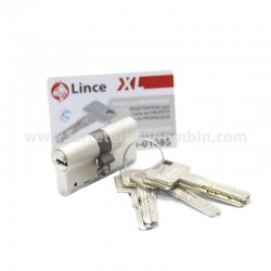 LINCE CILINDRO C653030ND DE...