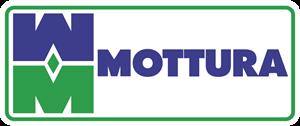 MOTTURA